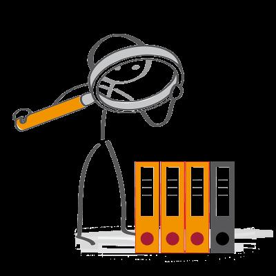 buchfuhrung-sprechstunde-buchfuhrung-grundlagen