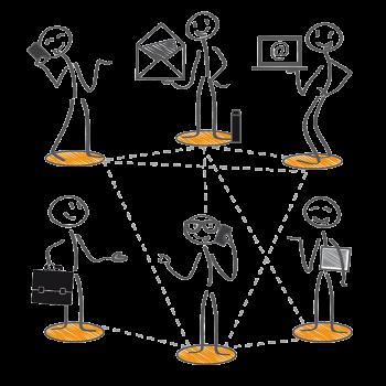 workshop-betriebsklima-verbessern